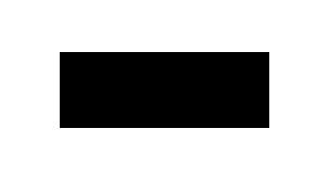Nbbf logo