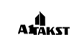 A1 Takst logo