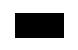 Biks logo
