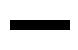 Funbit logo