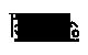 PP Vestland logo