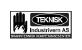 Teknisk Industrivern logo